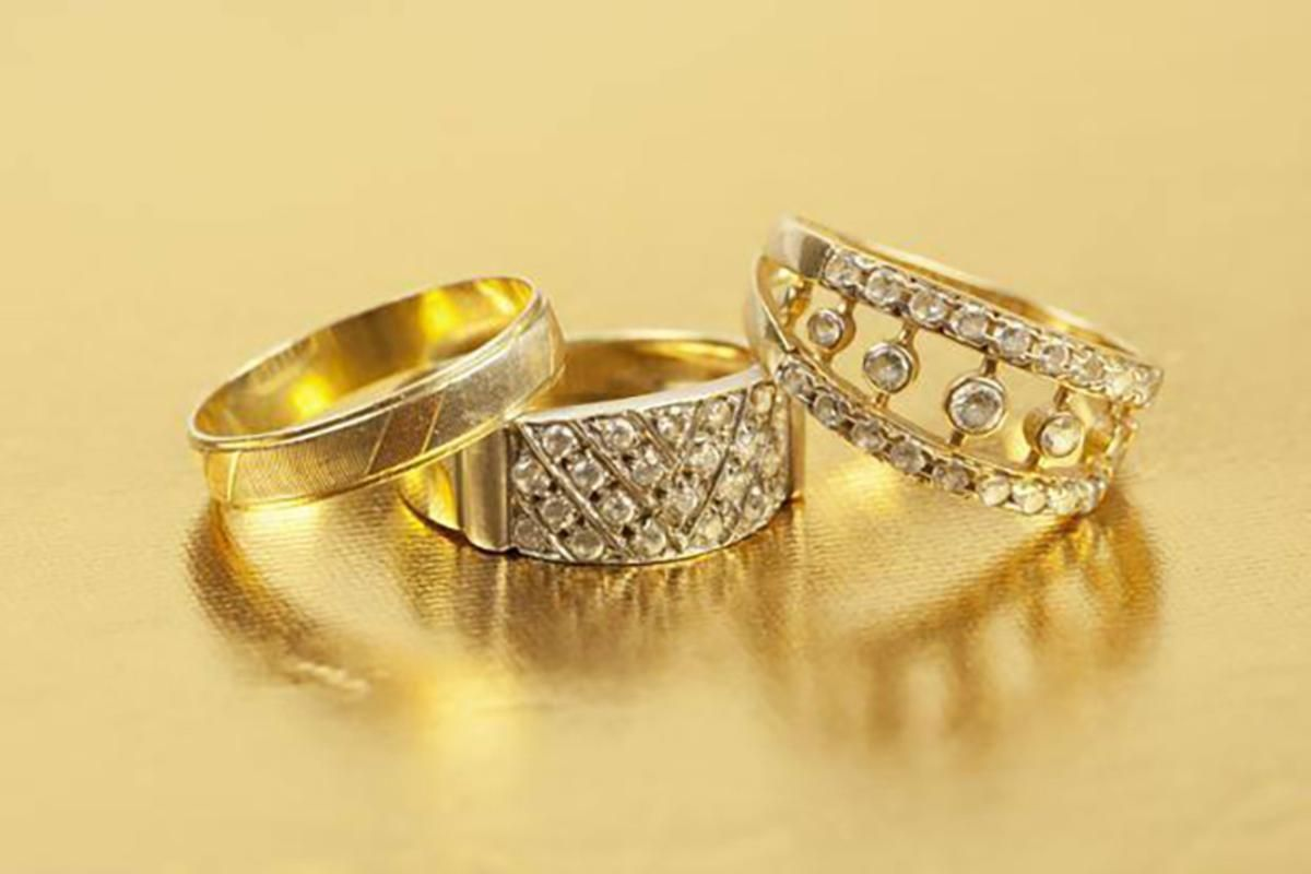 12++ How much do pawn shops pay for gold jewelry viral