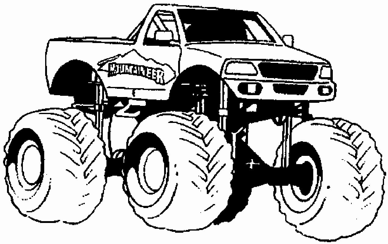 Free Fire Truck Coloring Page Lovely Coloring Sheets Staggering