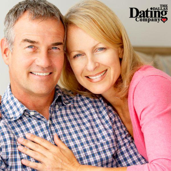 senior dating sites in dallas tx