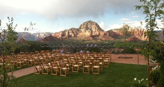 Sedona Wedding Venues Sky Ranch Lodge Sedona Arizona Sedona Wedding Sedona Wedding