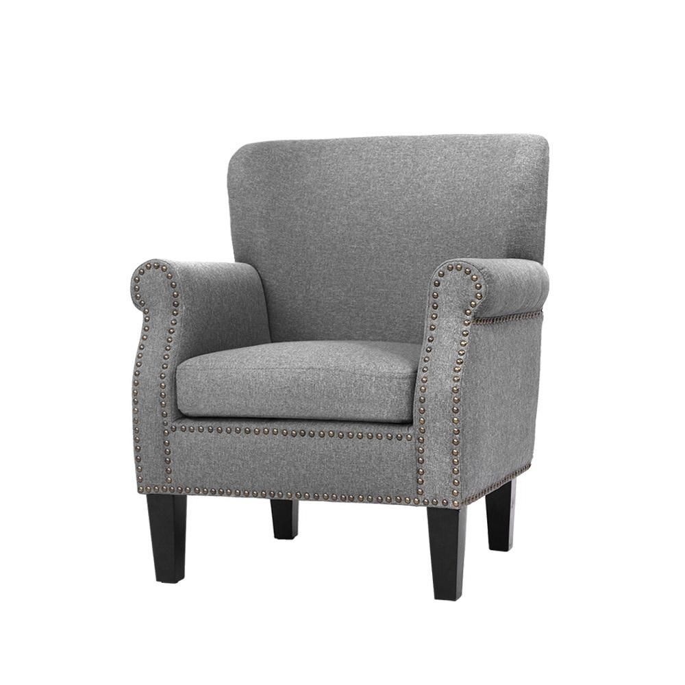 Armchair accent chair retro armchairs lounge accent chair