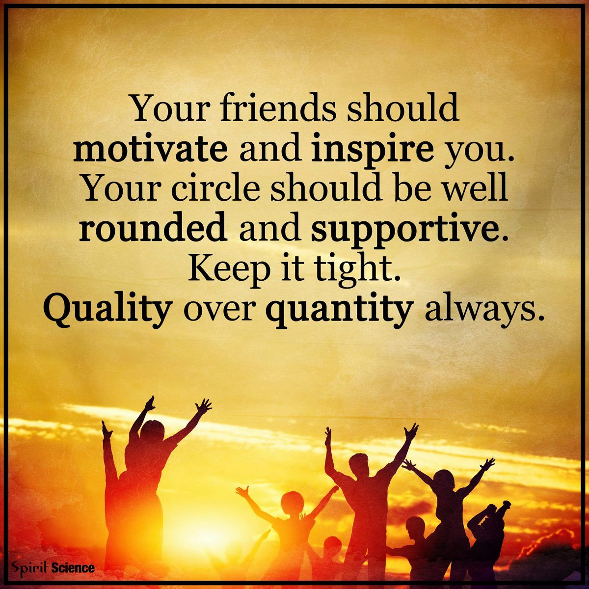 Inspirational Quotes About Friendship Pinira Rosa On Quotes  Pinterest