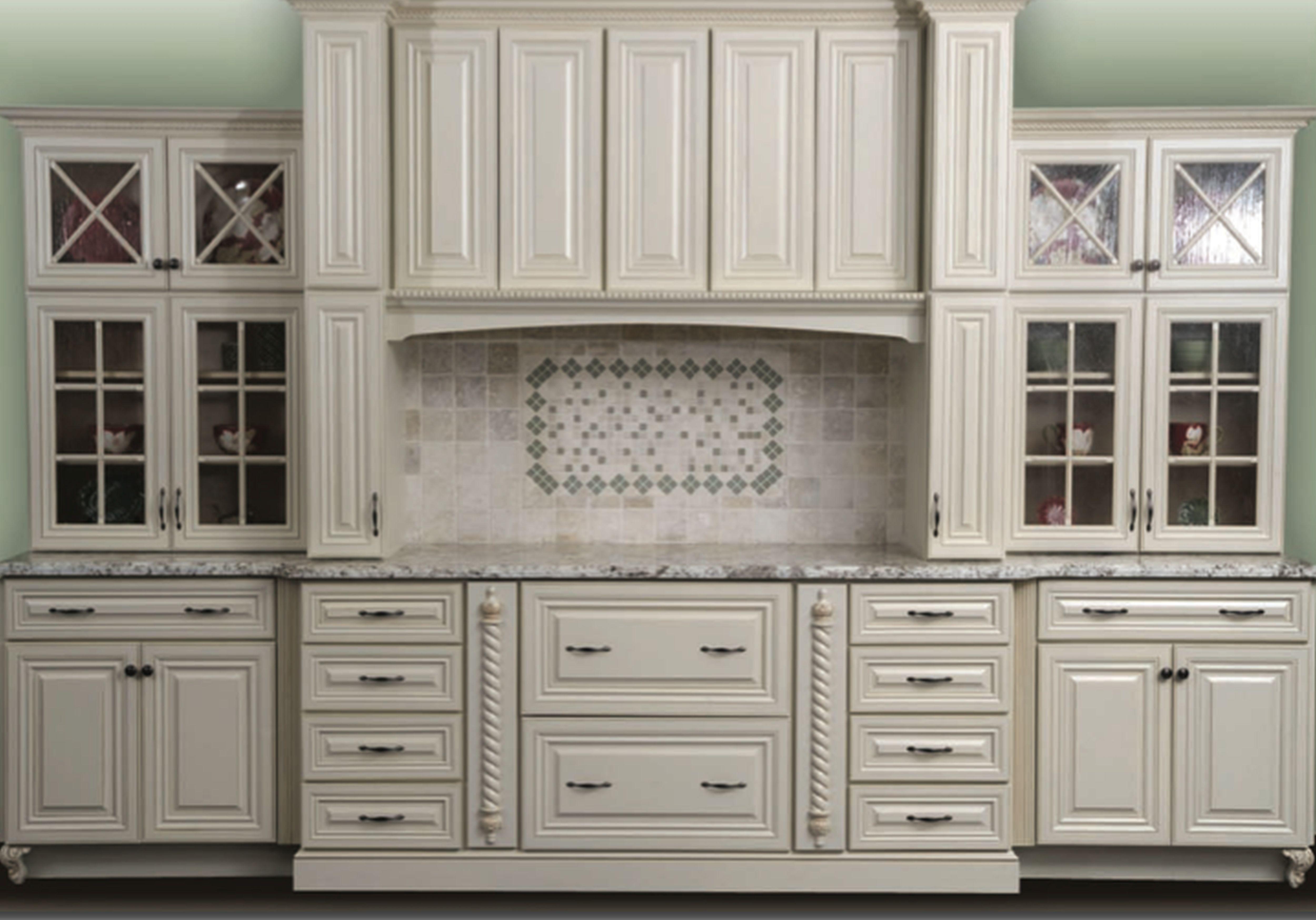 Vintage Kitchen Cabinet Door Knobs | Kitchen Cabinets | Pinterest