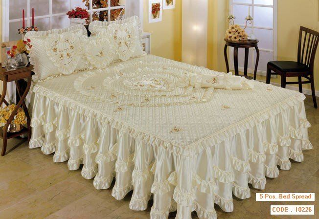 Image Result For Linge De Maison Turquie Cama De Luxo Saias De Cama Plissada Decoracao De Camas
