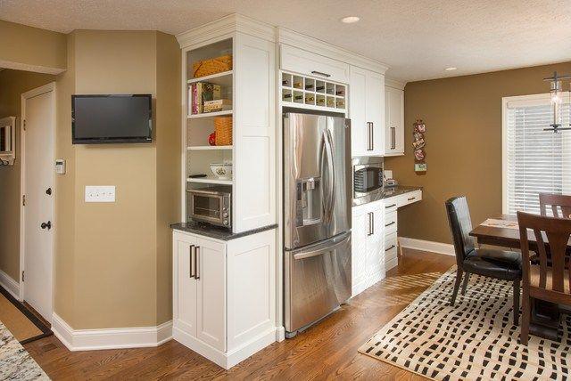 kitchen designers furniture home accessories tiles worktops kitchen remodeling bathroom on kitchen interior accessories id=20865