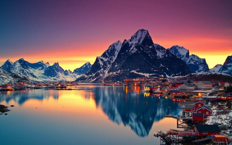 Scandinavia Google Search 4k Wallpapers For Pc Nature Desktop Wallpaper 4k Desktop Wallpapers
