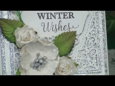 SB Tranquil Moments  (Collaboration with Christine Smith) - YouTube