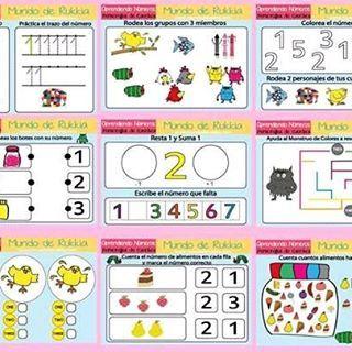 Puzzle Emocional Del Monstruo De Colores Juegos Para Aprender Colores Actividades De Forma Aprender Los Colores
