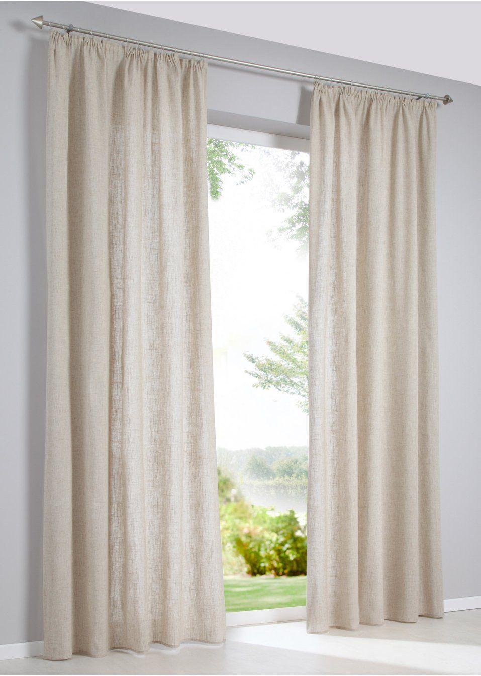 Vorhang   Vorhänge, Fensterdekorationen und Waschmaschinen