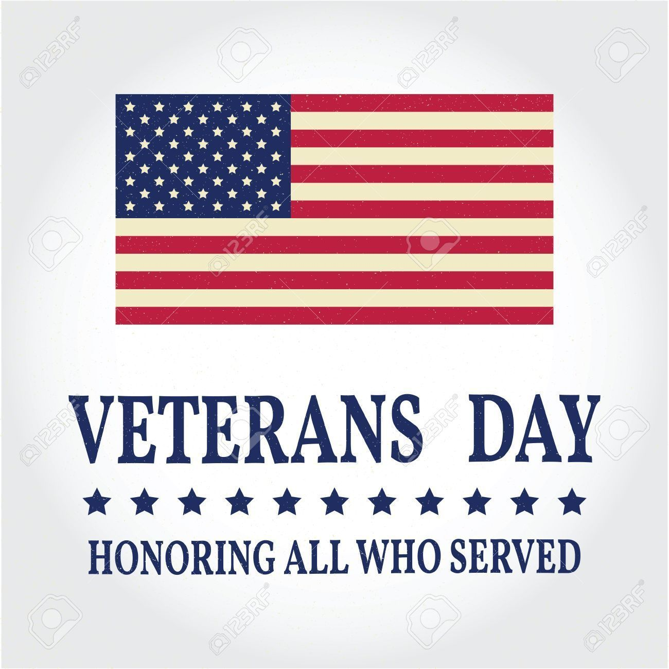 Veterans Day Veterans Day Vector Veterans Day Drawing