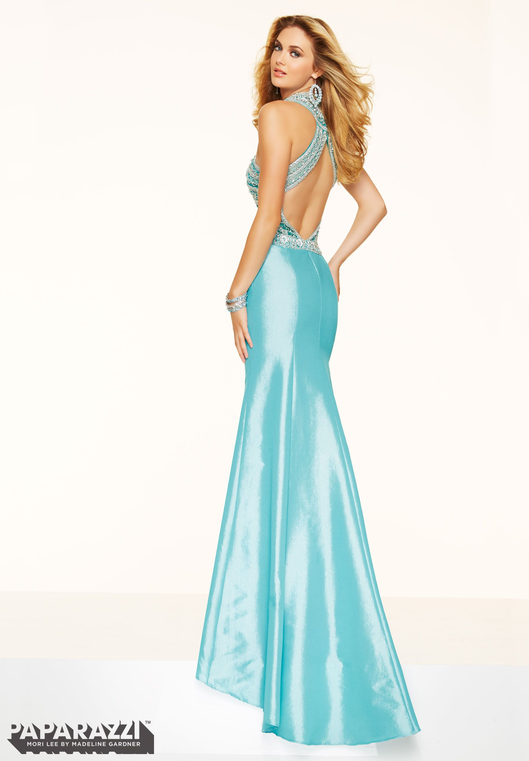 Prom Dresses by Paparazzi Prom - Dress Style 98030 | PROM ...
