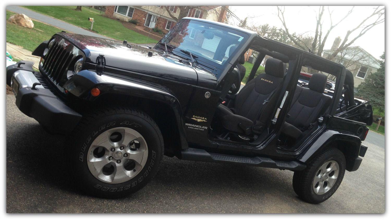 Doors Off Jeep Doors Black Jeep Jeep