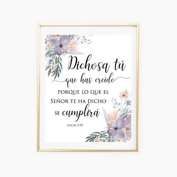 flirting quotes in spanish bible free printable images