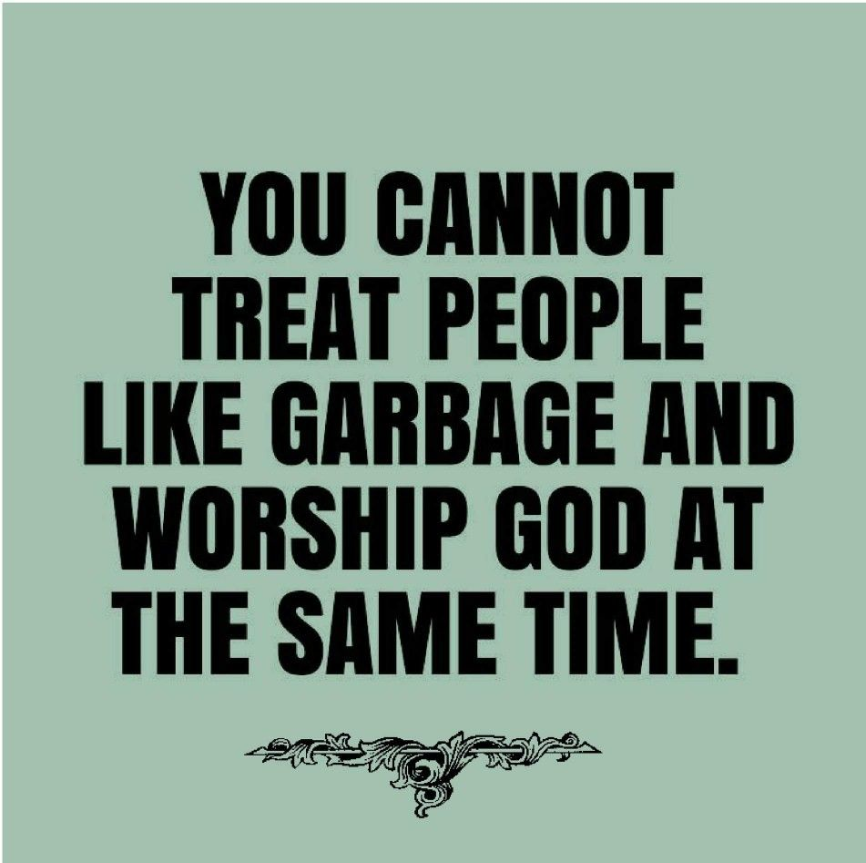 Pin By L D Mays On Reminders Fake Christian Quotes Hypocrite Quotes Quotes About God