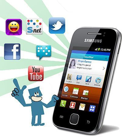 Cómo tener Gratis en el Móvil y Tablet Android
