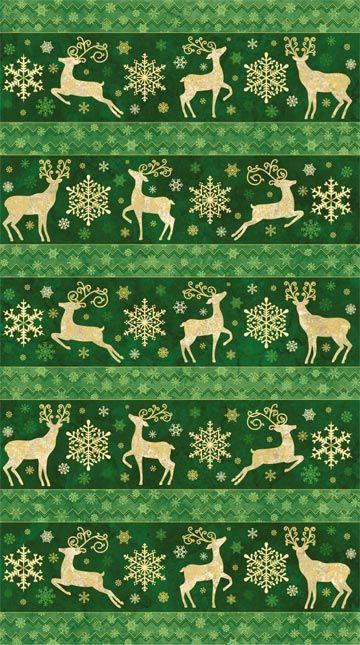 20565m 79 Christmas Papers 2 Pinterest Noel Papier De Noel Et