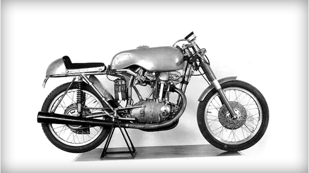 Ducati Heritage 1946 1960 Ducati Gets Italy Back On The Road Classic Motorcycles Ducati Ducati Motorcycles
