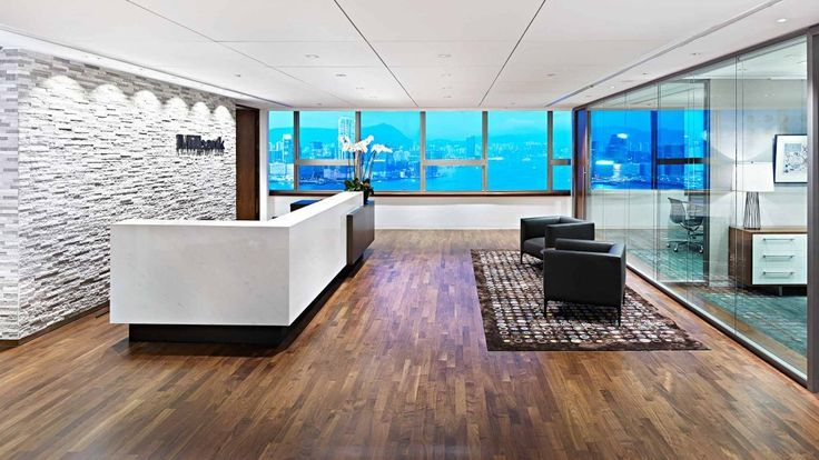 Best Hongkong Clinic Interior Design Google 搜尋 With Images