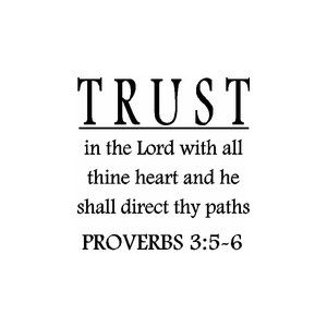 Images About Faith On Pinterest Bible Quotes Inspirational And Christian Motivational Quotes