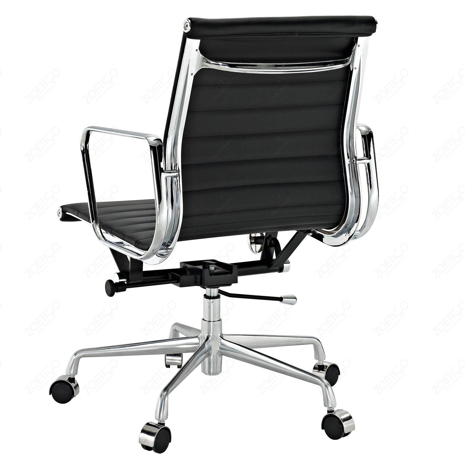 back office Stuhl - Bürostuhl | BüroMöbel | Pinterest