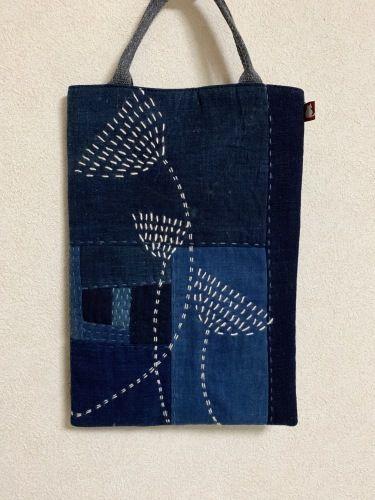 にゃん の針しごとの画像 エキサイトブログ Blog Shashiko