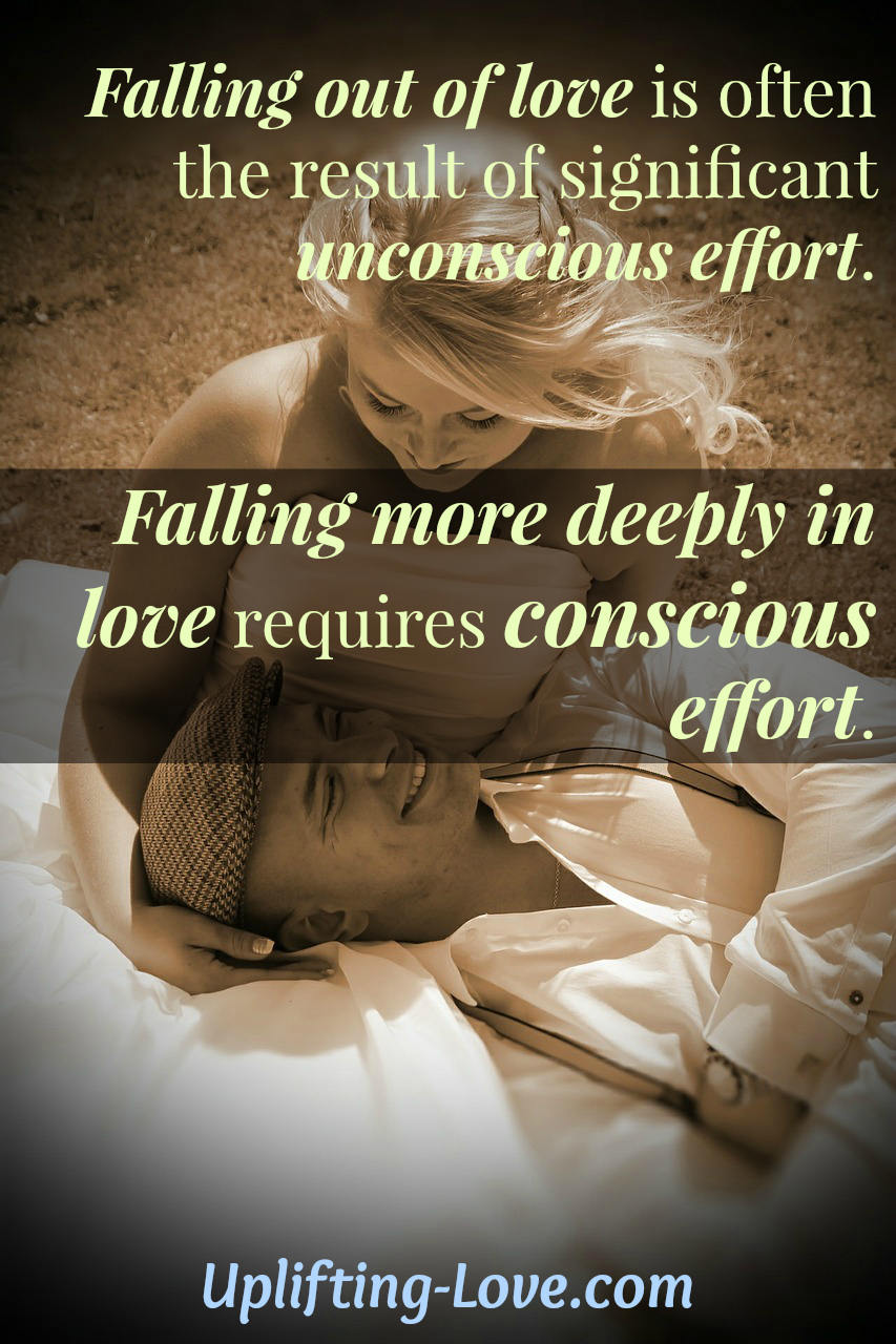 Fall Quotes About Love 13 Ways To Fall Out Of Love Yep.this Will Definitely Work