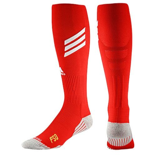 Adidas F50 Socks Soccer Socks Socks Adidas Socks