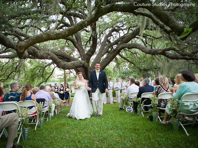 The Historic Thomas Center Gainesville Fl With Images Gainesville Wedding Wire Reception Venues