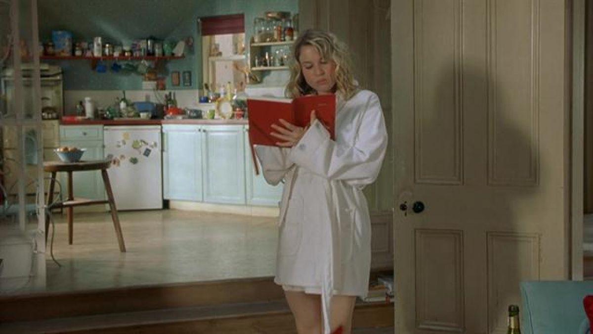 16 Best Movies to Watch on New Year's Day Bridget jones