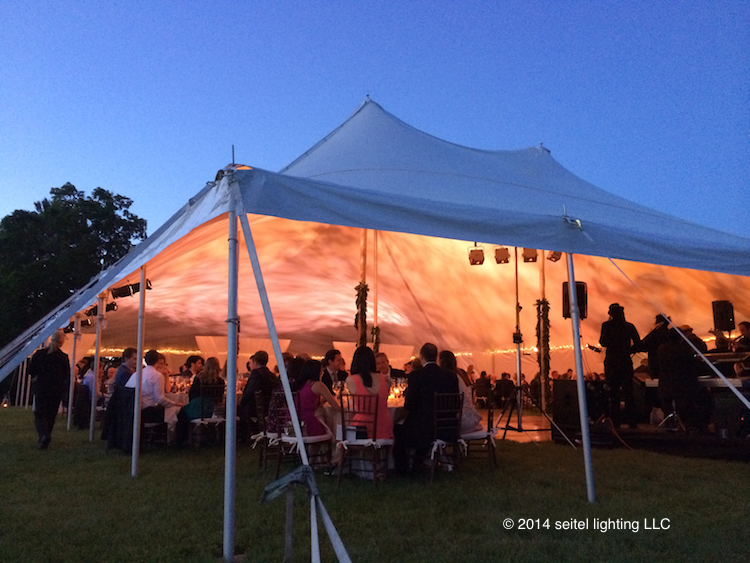 This Is A Non Sailcloth I E Traditional Vinyl Tent Uplit With