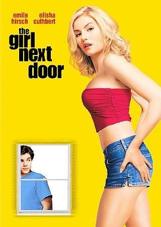 Teen models video sexy jailbait