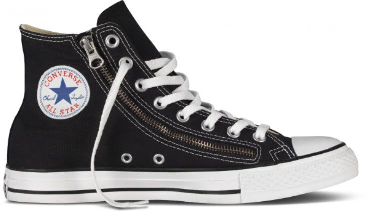 converse shoes on sale near meaning in marathi in name of the fa