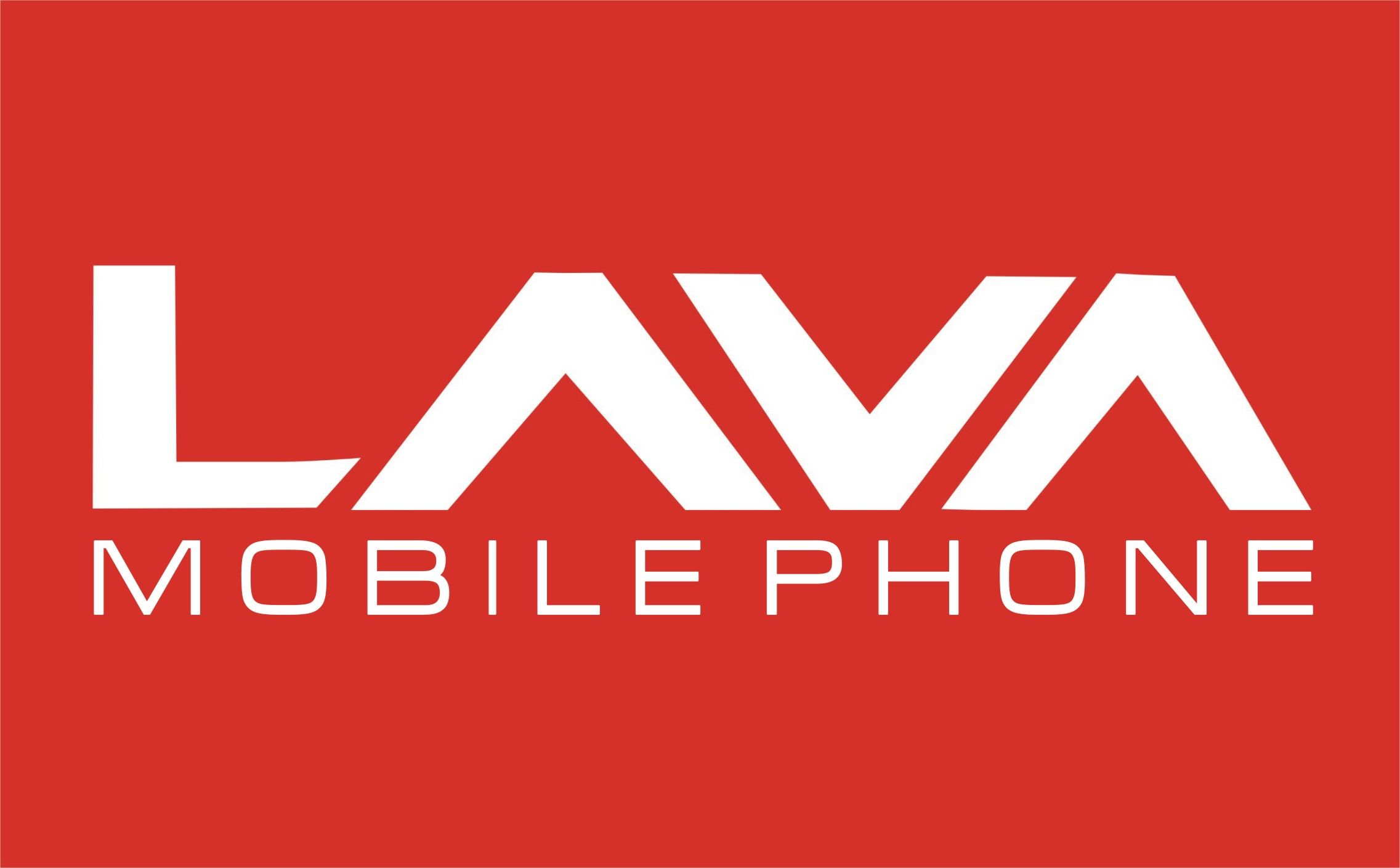 Mobile brand logo google search mobile brand pinterest mobile brand logo google search biocorpaavc Image collections