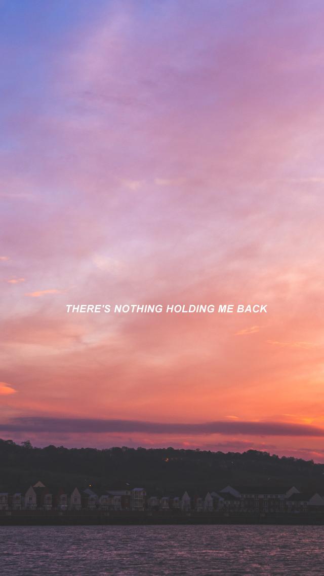 Bts Lyric Wallpaper Laptop Quotes