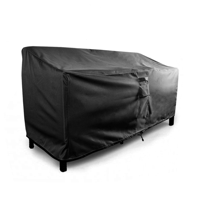 Sensational Khomo Gear Panther Series Waterproof Heavy Duty Outdoor Machost Co Dining Chair Design Ideas Machostcouk