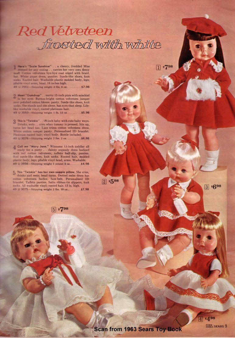 3 PR WHITE SOCKS FOR 7 to 10 inch Dolls