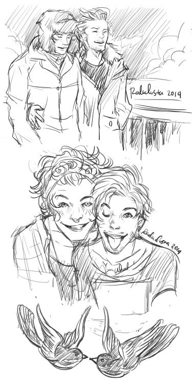 one direction coloring pages cartoon vines | Pin by abby on larry stylinson | Love art, Sketches, Larry ...