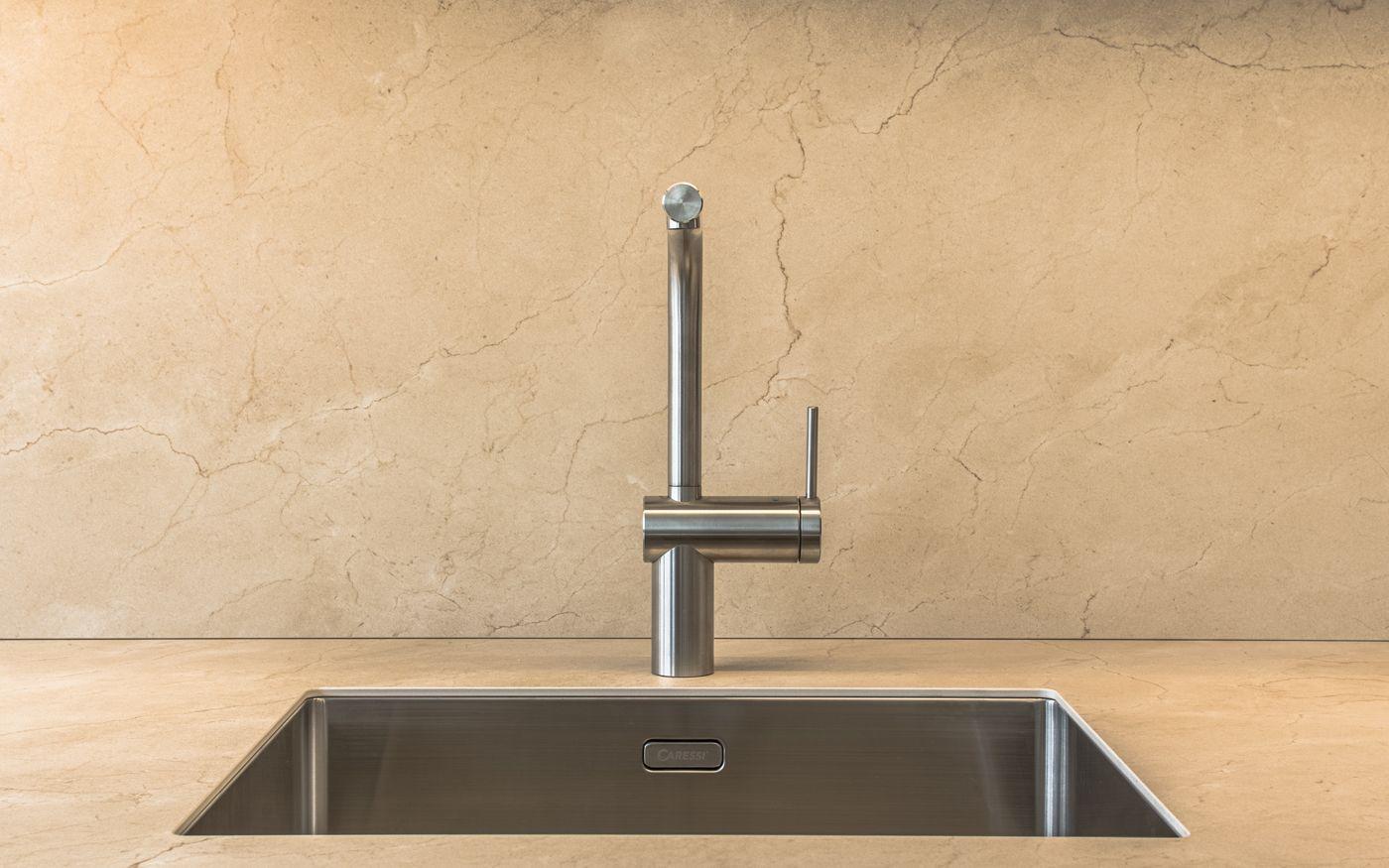 Outdoor Küche Edelstahl Gebraucht : Edelstahl arbeitsplatte küche gebraucht nirosta kuche nirosta