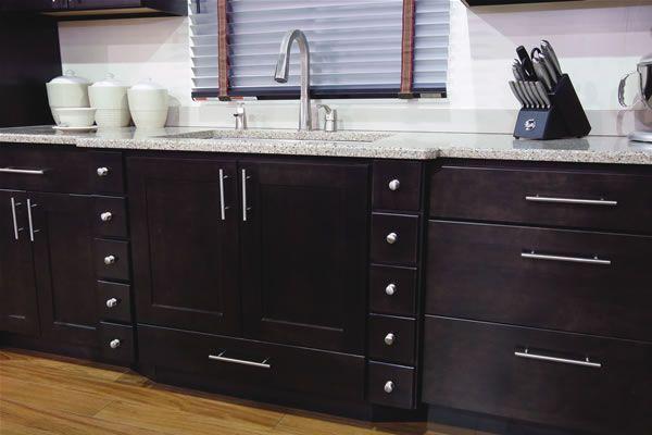 maple java with images kitchen kitchen cabinets double vanity on kitchen cabinets java id=36547