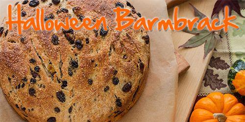 everything you need to know about traditional irish halloween barmbrack hotelsireland blog