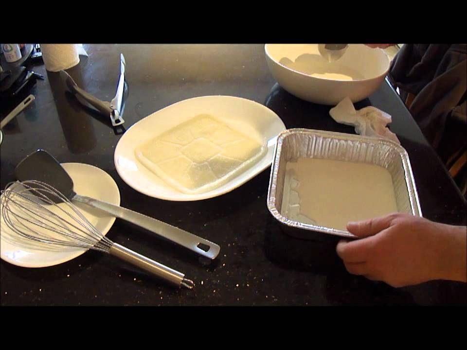 fresh ho fun rice noodles  cantonese food food