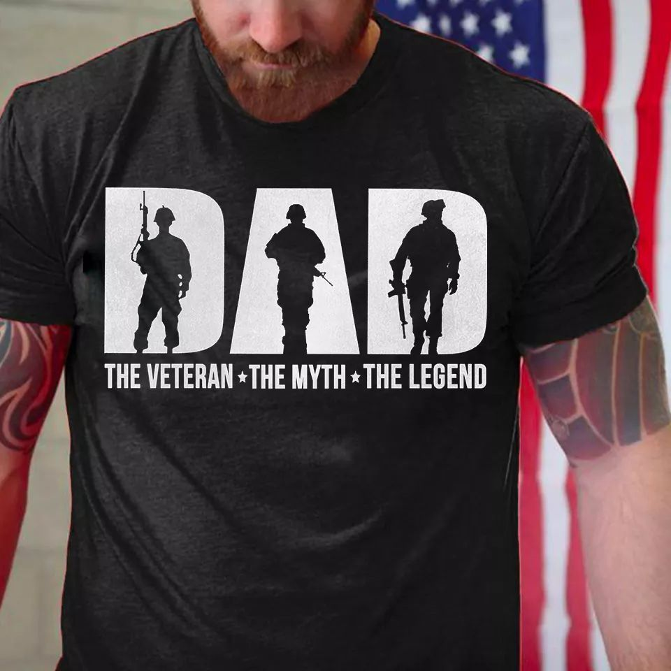 Pin By Taren Jones On Military Stuff Mens Tshirts T Shirt T