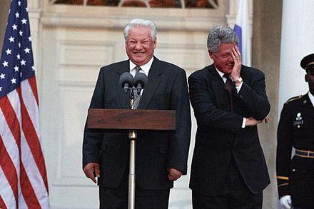 Bill Clinton Wikipedia The Free Encyclopedia Clinton - Wikipedia bill clinton