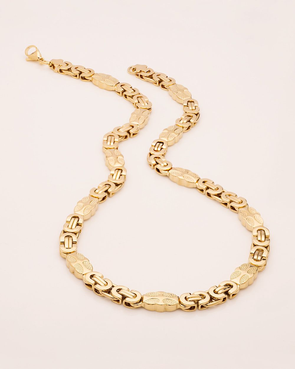 Gold Plated Chain For Men Gold Plated Chain For You Mens Chains