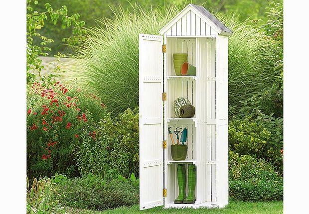 Nos Abris De Jardin Preferes Abri De Jardin Abri De Jardin Castorama Jardins