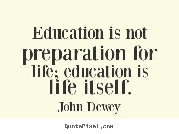Progressive Quotes Progressive Education Quotes  Google Search  Missbenz's .