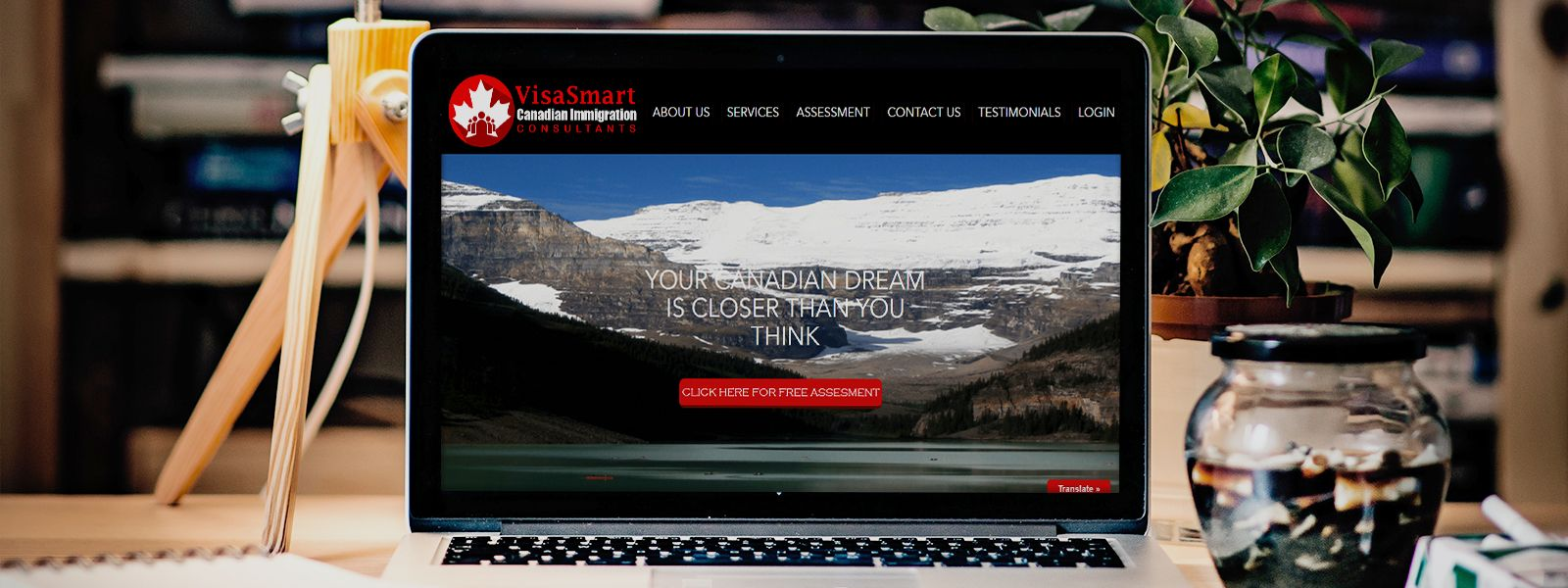 Web Design And Development In Philippines Web Development Design Web Design Website Services