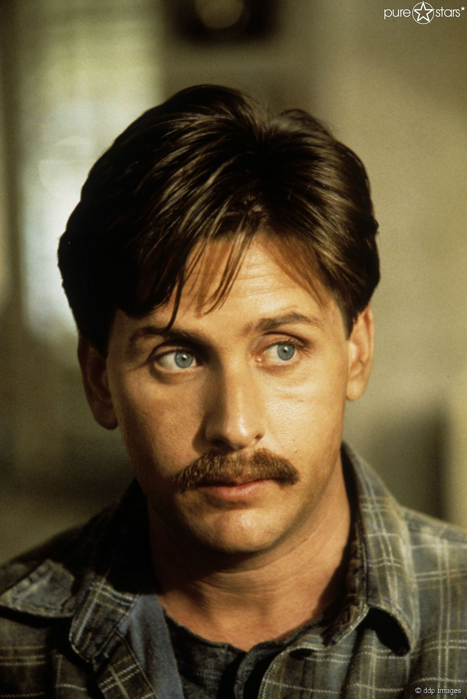 emilio estevez the breakfast clubemilio estevez bones, emilio estevez 2016, emilio estevez the breakfast club, emilio estevez and michael j fox, emilio estevez wikipedia, emilio estevez photo, emilio estevez natal chart, emilio estevez and charlie sheen, emilio estevez height, emilio estevez movies, emilio estevez tf2, emilio estevez 1980, emilio estevez samuel l jackson, emilio estevez interview breakfast club, emilio estevez wife, emilio estevez twitter, emilio estevez duck, emilio estevez and ally sheedy, emilio estevez komedie