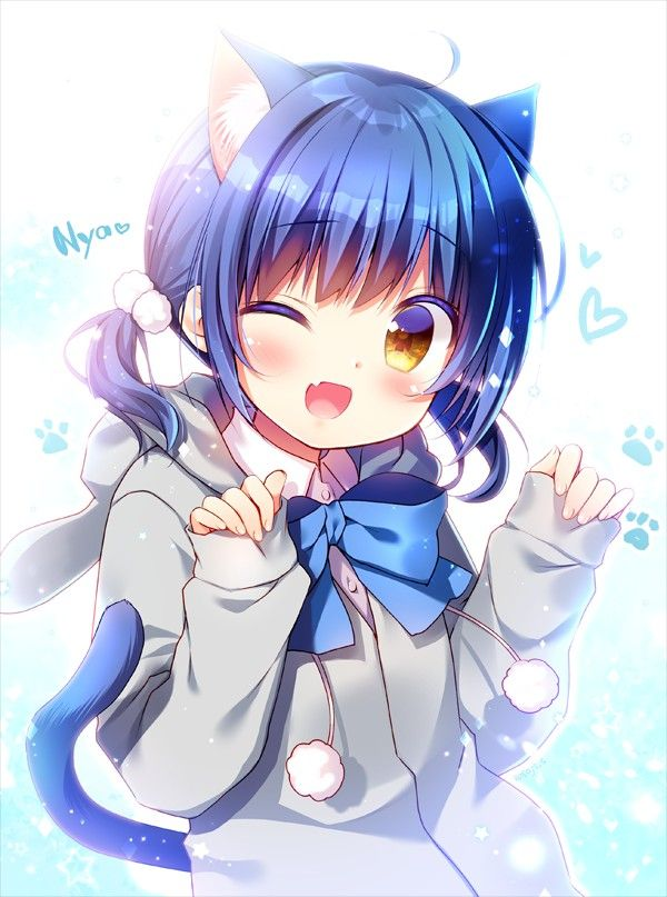 Anime, Ilustración Manga Và Dibujos