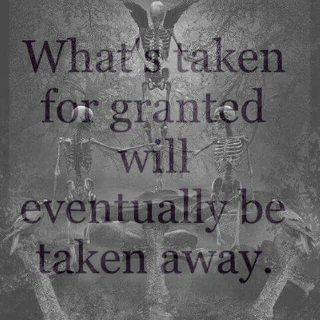 Pin by Rachel Steiner on White as Bone Creepy quotes